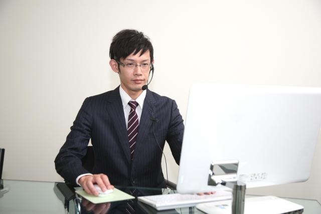 サービスデスク インシデント管理